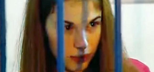 Suzane pode ficar mais tempo sem sair da cadeia