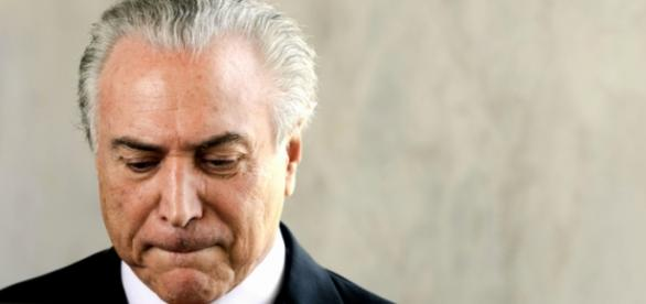 The New York Times publica editorial sobre a corrupção desde que Michel Temer assumiu como presidente.