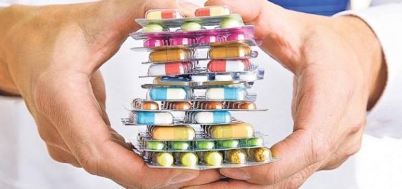 Unele medicamente ar putea fi scoase din lista compensatelor