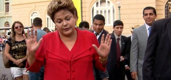 Advogado de Dilma diz que problemas podem ser culpa de Temer