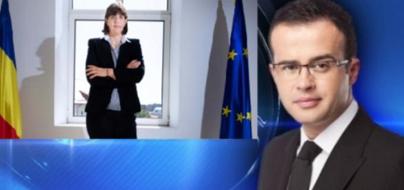 Antena 3 delanșează o nouă campanie anti-DNA