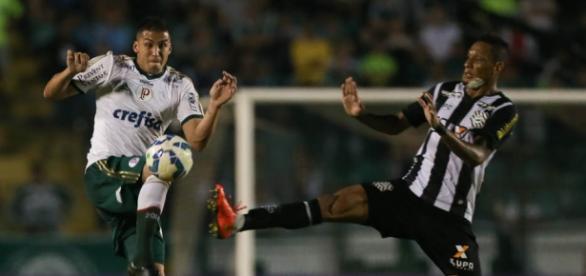 Fernando Tobio, zagueiro que estava emprestado ao Boca Junios, é o novo reforço do Flamengo.