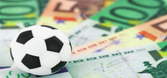 Las apuestas deportivas mueven más de 750.000 millones de Euros al año en el mundo
