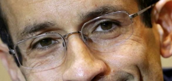 Marcelo Odebrecht deve denunciar Dilma e Lula