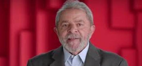 Mesmo em crise, Lula é nome forte para presidente 2018