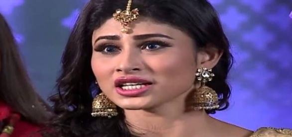 Naagin Season 2 in October 2016 (Image source - YouTube.com)
