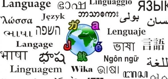O idiomas mais fáceis e difíceis de aprender