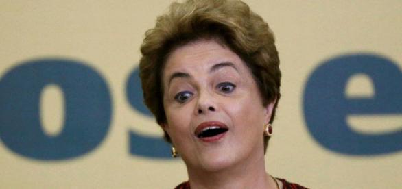 Gastos exorbitantes são divulgados pelo Planalto (Foto: Ueslei Marcelino/Reuters)