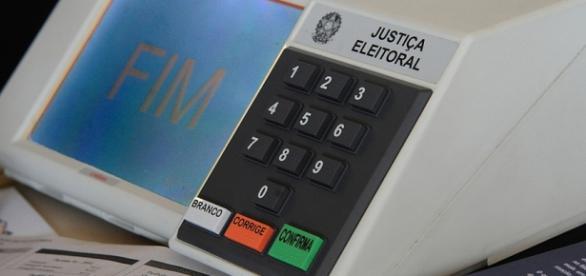 Novas eleições poderiam ocorrer em outubro junto com as disputas municipais Foto: Elza Fiúza/ABr