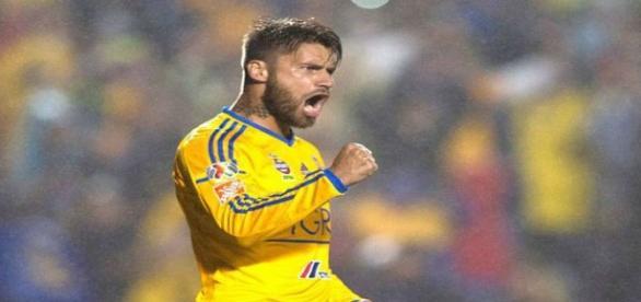 Rafael Sóbis tem sido especulado por alguns clubes brasileiros