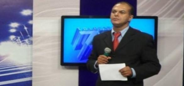 Repórter da Record é preso acusado de desacato