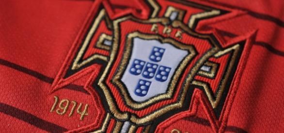 Seleção portuguesa enfrenta Estônia ao vivo na TV e online