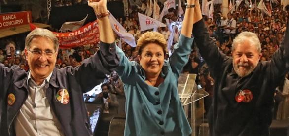 Delator fala em mais irregularidades em campanha de Dilma