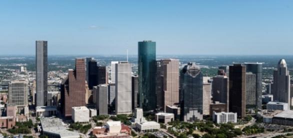 Ex - marine acuchilla a niño de 11 años en Houston