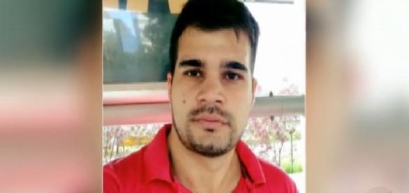 Funcionário do SBT foi assassinado em SP