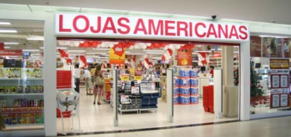 Há vagas nas Lojas Americanas: Candidate-se!