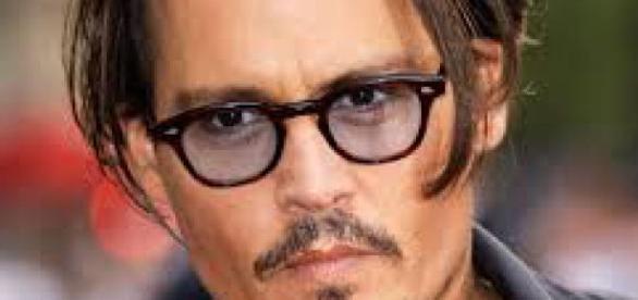 Johnny Depp ist mitten im Rosenkrieg mit Amber Heard