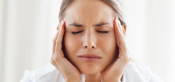 Na ból głowy... zioła - Aktualności - Zdrowie - diety, grypa ... - dziennik.pl