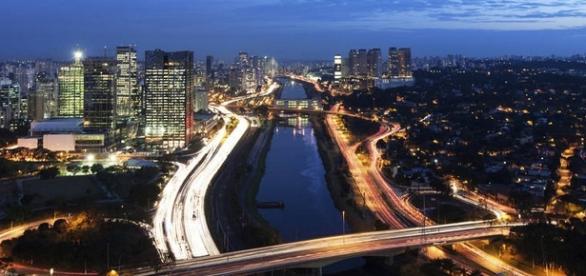 São Paulo fica em primeiro lugar no ranking