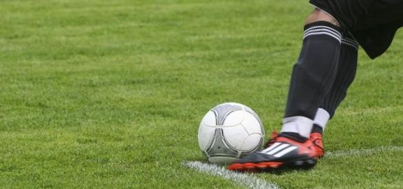 Segunda-feira também será dia de jogo do Brasileirão, a partir de julho. (Foto: Pixabay)