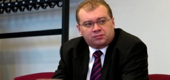 Ambasadorul României la Londra declarații despre românii din Regat
