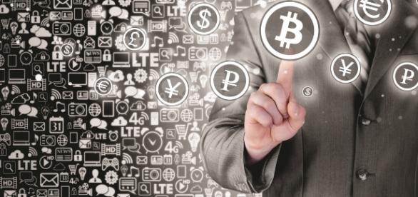 As criptomoedas são tidas como os meios de pagamento do futuro. Mas você já pode ganhar algum dinheiro com elas.