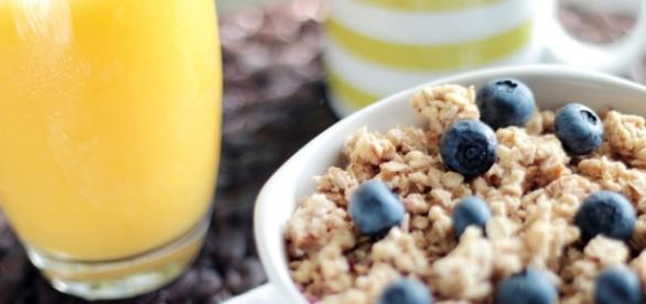 Don't Be Afraid To Skip Breakfast - healthyway.com