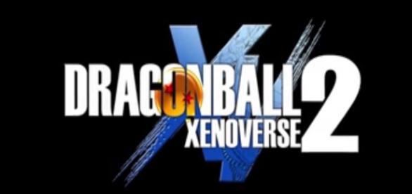 Dragon Ball Xenoverse, segundo trailer revelado