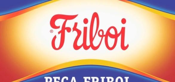 Friboi é alvo da Polícia Federal na operação 'Lava Jato'