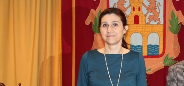 La alcaldesa declara tres días de luto oficial por el asesinato de la víctima