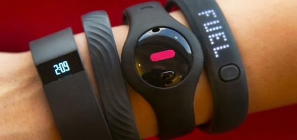 New Study Shows Fitness Trackers Can Be Trained To Do Better - Fortune - fortune.com