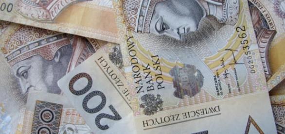 Projekt unijnego budżetu na 2017 rok już gotowy