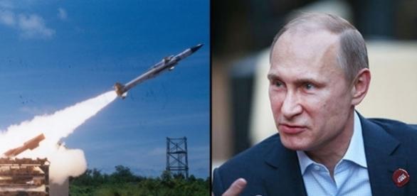 Putin amenință că nu va ezita să ducă un Război cu NATO datorită trupelor detașate în Europa de Est