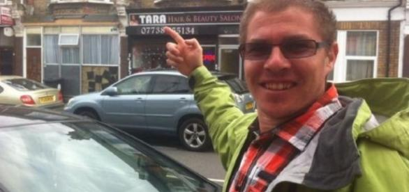 Remus Lupu vorbește despre viața românilor în UK