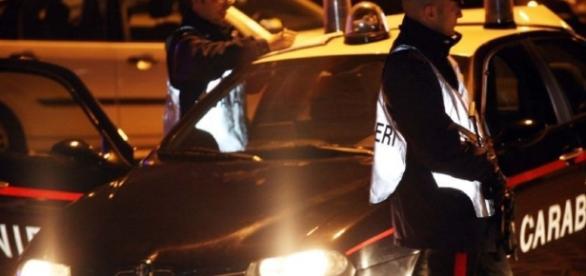 Tragedia a Rende nella notte, donna travolta da un'auto perde la vita