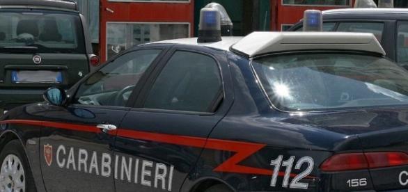 Cosenza: donna uccisa a coltellate dopo tentata violenza