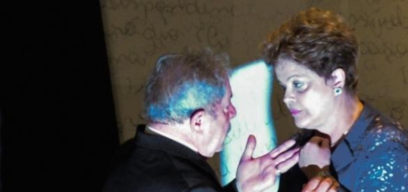 Obra milionária na gestão de Lula e Dilma é investigada