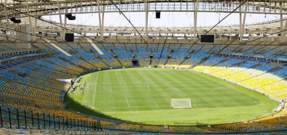 Maracanã pode ser administrado por Flamengo e Fluminense em breve