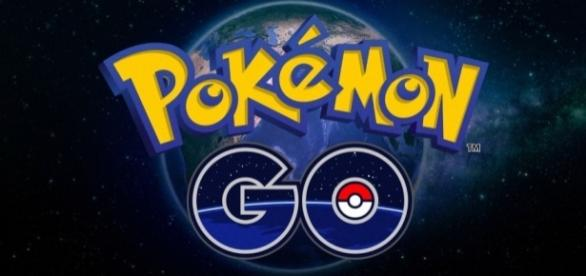 pokemon go | Nerds of Wisdom - wordpress.com