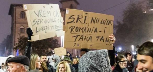 """TORPILAREA COMPLETA A ROMÂNIEI – Cum se distruge """"stiintific"""" o ... - cuvantul-ortodox.ro"""
