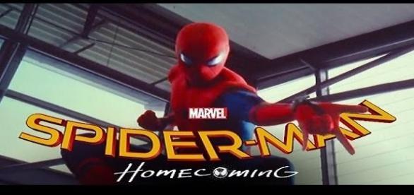 Confirman nueva actriz para 'Spider-Man: Homecoming' para ocupar el rol de ¿Gwen Stacy?