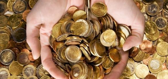 Dízimos e ofertas nas igrejas diminuiu