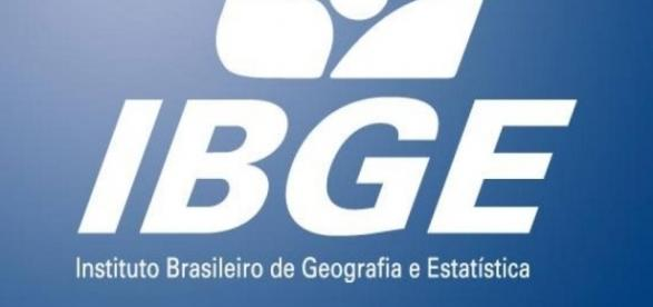 IBGE tem inscrições abertas para concurso público