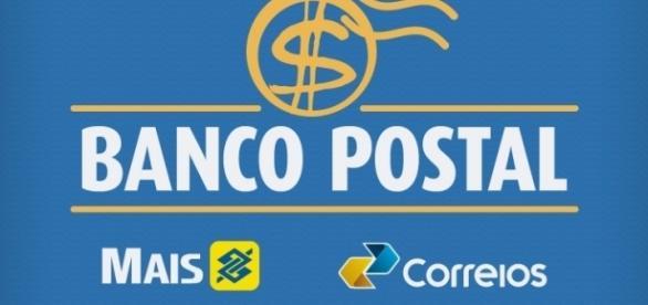 Parceria entre Banco do Brasil e Correios pode acabar neste ano