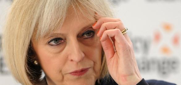 Theresa May va prelua miercuri postul de premier