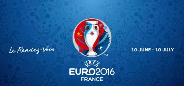 UEFA EURO 2016 - Top 5 des meilleures images de la fin de la compétition !