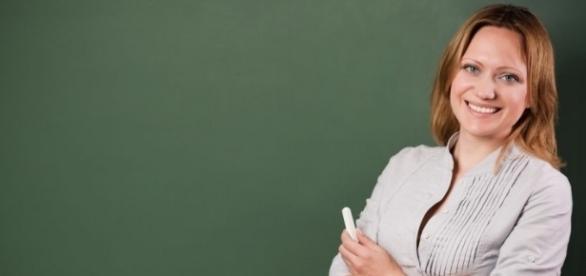 Vagas para professores em todo o Brasil