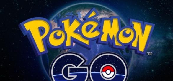 Garota encontra cadáver humano enquanto jogava Pokémon Go