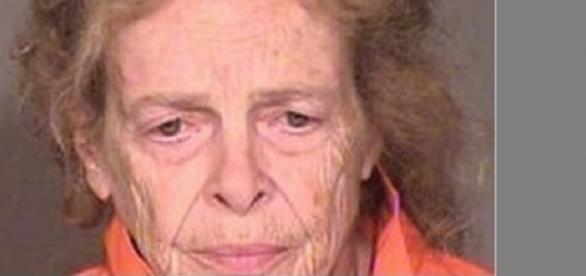 Idoso teria atirado no namorado de 84 anos durante a discussão