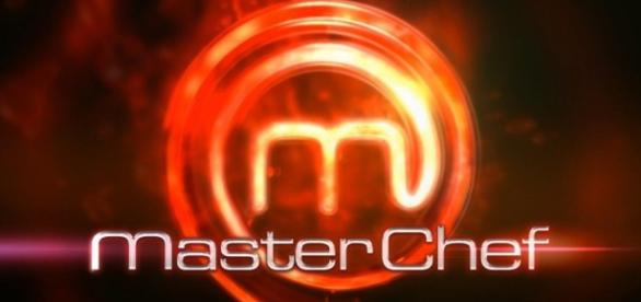 MasterChef Brasil tem prova desafiadora em hotel